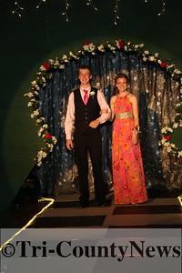 KHS Prom023