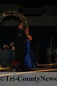 KHS Prom014