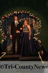 KHS Prom011