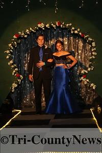 KHS Prom013