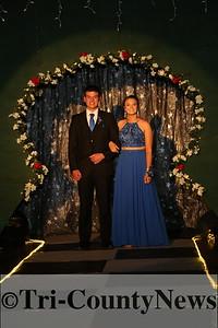 KHS Prom025