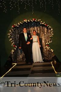 KHS Prom036