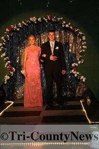 KHS Prom008