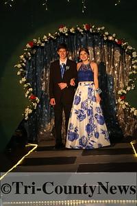 KHS Prom024