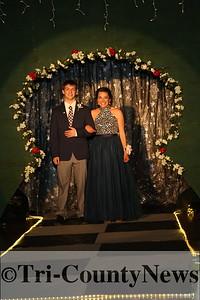 KHS Prom030
