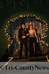 KHS Prom019