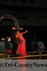 KHS Prom034