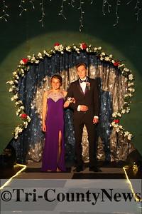 KHS Prom003