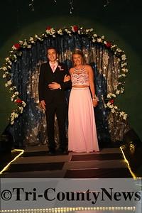 KHS Prom018