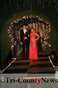 KHS Prom033