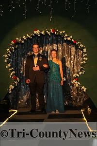 KHS Prom029