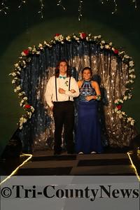 KHS Prom021