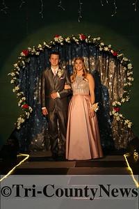 KHS Prom017