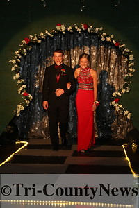 KHS Prom015