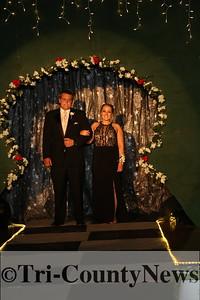 KHS Prom028