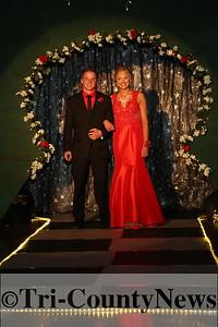 KHS Prom012