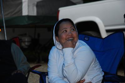 KALOGS Camping 2008