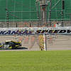 ARCA KANSAS SPEEDWAY : 1 gallery with 329 photos