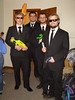 MiB: Declan, Ben, Micah, John