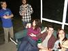 Timothy, Nathan, Sarah, Patrick, Cindy