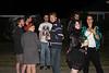 ?, ?, ?, Whitt, ?, (Diane), Marama, Willis, Nicole (photo from Phil)