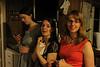 Danielle, Amelia, Jennifer (photo from Phil)