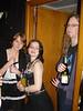 Jennifer, Amelia, Jonathon