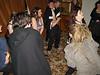 (Pat?), (Izzy), Marlon, Chloe, Scott, Chris, ?, (Sarah), Julie, Rachael, Rachel