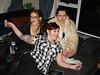 Storm, Kathy, Aimee