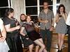 Rochelle, John, Jennifer, Micah, Ashleigh