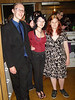 Duncan, Lilith, Tessa