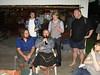 Treyven, Thomas, John, Declan, Chris, Jordan