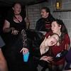 Sam, Josh, Aimee, Leah (photo from Phil)