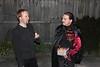 Binky, Josh (photo from Phil)