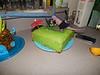 Cake by LFoD