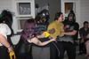 Dolly, Amelia, Treyven, Jack, John (photo from Phil)