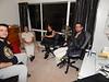 Patrick, Matt, Fluffi, Spanish