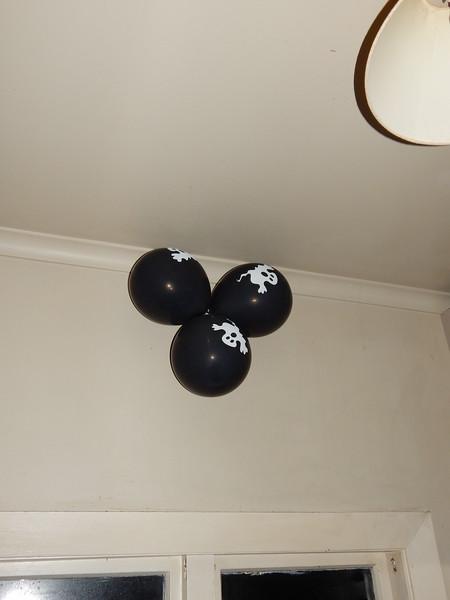 [balloony]
