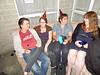 Jack, Jen, Scott, Joanna