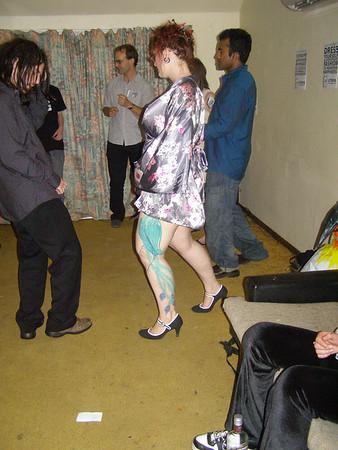 2010-02-13 Utopia Party