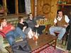 Beast, Rebecca, Woot, Martuccio