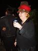 Kate (hat, hat, hat)
