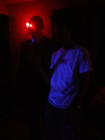 2010-11-20 Cyberpunk party