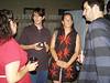 Racehl, Mike, Jen, Richard