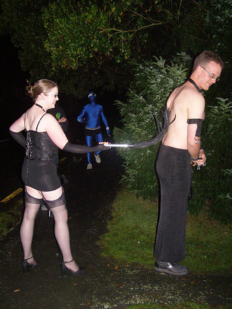 2011-04-16 Perversion Party