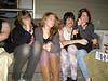 Jordan, Kate?, Alex, Amelia