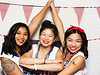 "Celebrating bid day with all of our new Theta sisters!<br /> <br /> Love this photo? Head to findmysnaps.com/KAT-BID16 to order prints!<br /> <br /> Looking for an awesome photo booth for your next event? Head to <a href=""http://www.bluebuscreatives.com"">http://www.bluebuscreatives.com</a> for more info!"