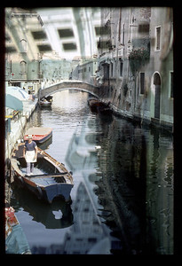 @RobAng1977, Venedig (I)