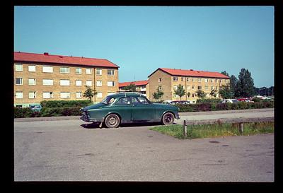 @RobAng 1981, SWE