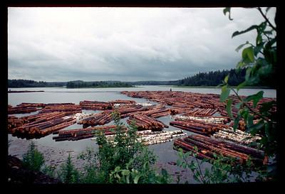 @RobAng 1981, Finnland